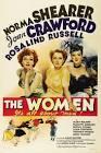 Mack Sennett A Wife Wanted Movie