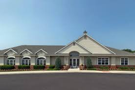 apartments available in piaway nj