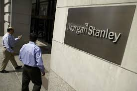Morgan Stanley Wealth Bosses Name Their New Team - AdvisorHub