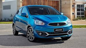 2018 mitsubishi attrage.  attrage 2016 mitsubishi mirage pricing and specifications refreshed looks revised  chassis inside 2018 mitsubishi attrage