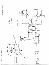 the free information society mini emp electronic circuit electrical schematic software at Electronic Circuit Schematic Diagrams