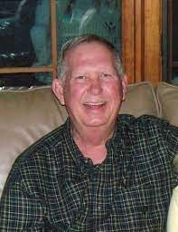 Allen Cantrell Obituary - Greenville, SC