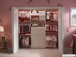 closet organizer ideas.  Closet Clothes Storage Ideas For Small Spaces Closet Organizers Ikea Walk In  Organizer Plans On Closet Organizer Ideas