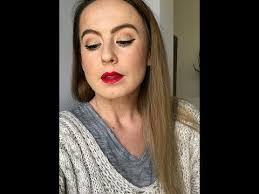 follower of wife mom makeup artist ger your corunna