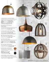 full size of ball shaped crystal chandelier ball shaped chandeliers oversized double brass italian sphere light