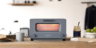 steam toaster oven. Delighful Steam A Steam Oven Is Just As Versatile This Toaster In Steam Toaster Oven O