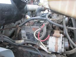 1999 INTERNATIONAL T444E (Stock #87565)   Engine Assys   TPI