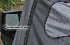 2018 jeep 7 passenger. fine jeep 2018 jeep wrangler blind spot with jeep 7 passenger