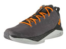 under armour mens basketball shoes. under armour men\u0027s fire shot low basketball shoe | mens shoes 1279548
