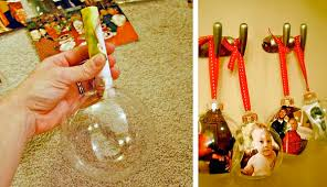 homemade-christmas-gift-baby-family-photos-tree-rnaments-balls
