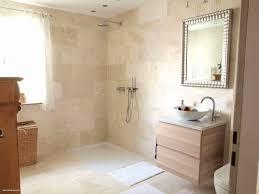 40 Elegant Zimmer Streichen Muster Sabiya Yasmin Furniture Homes