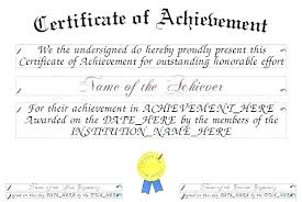 Employee Of The Month Awards Award Nomination Form Template Free