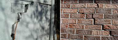 Basement Foundation Repair Company | B-Dry