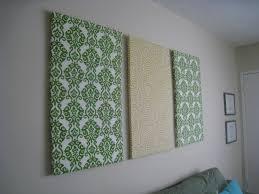 fabric panel wall art diy upholstered panels home ideas on fabric wall art panels with fabric panels wall art o2 pilates