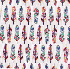 Feather Quilt Pattern – Home Image Ideas & quilt market – anna maria horner – sew sweetness. Download Image 1024 X 1020 Adamdwight.com
