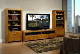 Tv Entertainment Stand Tv Stand Superb 100 Inch Tv Stand For Home Space Tv Stand