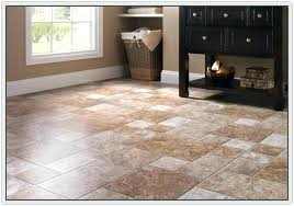 self stick cork tiles floor and decoration floor and
