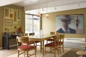 Mid Century Living Room Furniture Mid Century Modern Dining Rooms Impressive Mid Century Modern