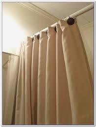 curtain rod target au menzilperde net