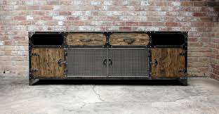 Best Modern Industrial Furniture 74 With Additional Home