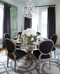 design classic furniture. Modren Design Classic French Decor Ideas Dining Room Hip Apartment With Design Classic Furniture