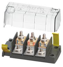 fuse boxes for boats boats fuse boxes all boating and marine fuse box for boats