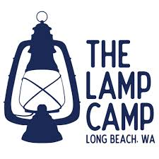 The Lamp Camp Home Facebook