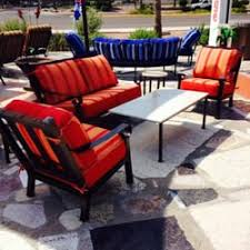 Patio Furniture Outdoor Furniture U0026 Patio Table  RC Willey Patio Furniture Stores Sacramento Ca