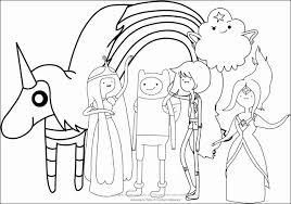 Giochi Di Colorare Le Principesse 70 Singolo Disegni Da Colorare