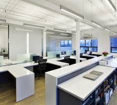 office lighting plan. simple plan compact fluorescent office lighting 60 light plants open  plan up down in i