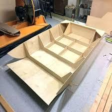 best paint for boat floor x splatter plywood marine spar varnish mccloskey reviews dec