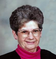 Ethel Alexiene HEATH - Obituary - North Bay - BayToday.ca