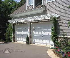 garage door trellis gallery doors design ideas intended for measurements 1800 x 1500