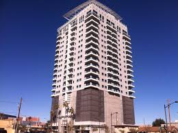 newport condos las vegas for rent. the las vegas newport lofts, located on 200 hoover avenue, are centered in heart of downtown\u0027s arts district. lofts as a condo has an open condos for rent