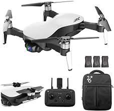 <b>jjrc</b> gimbal drone off 61% - medpharmres.com