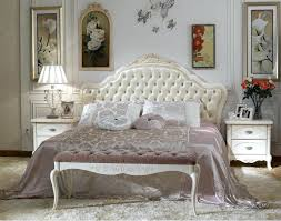 country french bedroom furniture style decor bedding sets chairs