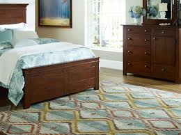 rugs made of wool tend to be so durable that even the t quality wool rugs will outlast rugs made of synthetic fibers such as nylon acrylic polyester