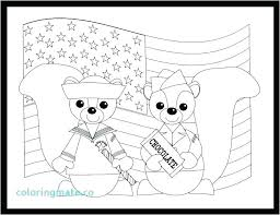 Thank You Coloring Sheets Coloring Download Thank You Coloring Pages