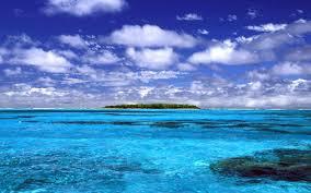 Ocean Wallpapers and Best Ocean Wallpaper