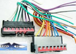 f radio wiring harness wiring diagrams online
