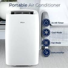 portable air conditioner exhaust window kit vent edgestar appk2010 venting for sliding glass doors cooli