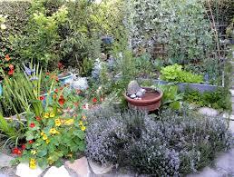 Small Picture Herb Garden Design Herb Garden Design Plan Hgtv Home Inspiration