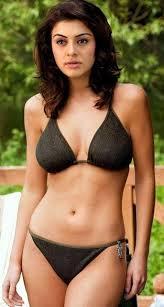 indian model actress gehana vasisth sexy photos
