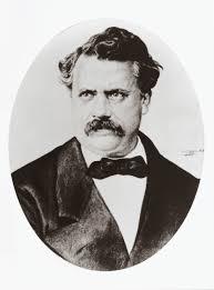 louis vuitton picture of himself. louis vuitton picture of himself wikipedia