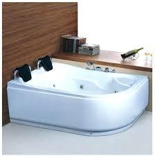 2 person whirlpool bathtub ls sanitary wares co two tub jacuzzi bathtubs for canada incredible two person bathtub