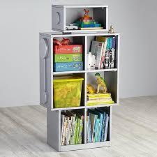 Roboshelf Bookcase Roboshelf Bookcase