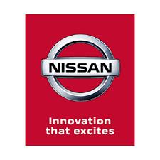 Nissan im Autohaus Dirkes - Neuwagen, Gebrauchtwagen, Service und ...