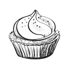 I Am Baker Sweets With A Side Of Sass Baking Blog