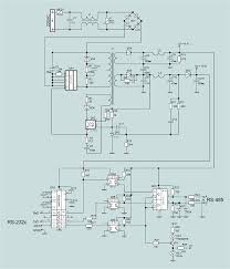 frequently asked questions beauteous rs232 to rs485 wiring diagram