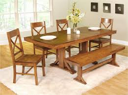 round dining table seats 8 artistic decor on wonderful dining room tables archives virginia informer com